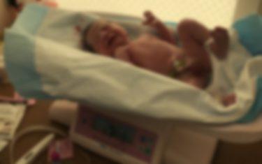 出産の痛さとその心構えについて